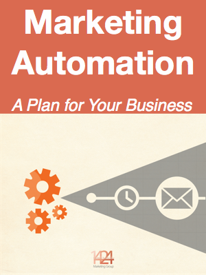1424-marketing-automation-worksheet-cover