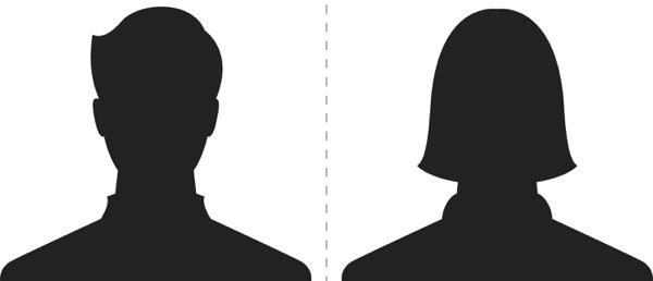 1424-get-found-online-leads-personas_600x258
