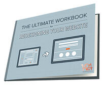 1424-website-design-workbook-book